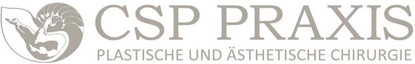 CSP PRAXIS